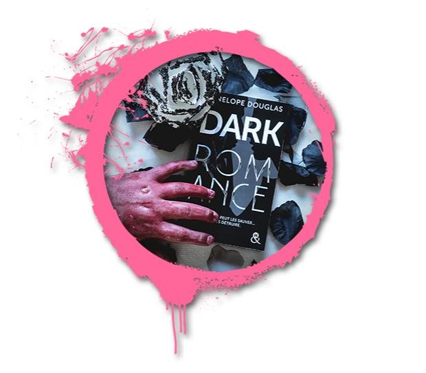 darkromance3