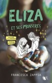 eliza-et-ses-monstres-1022268-264-432.jpg