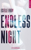 endless-night-1022639-264-432