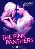 the-pink-panthers,-tome-1-929346-264-432