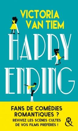 happy-ending-1034865-264-432