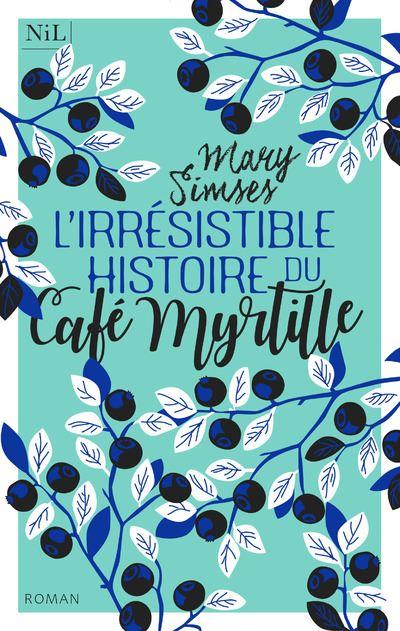 L-Irresistible-Histoire-du-Cafe-Myrtille