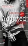 adopted-love-tome-1-930447-264-432