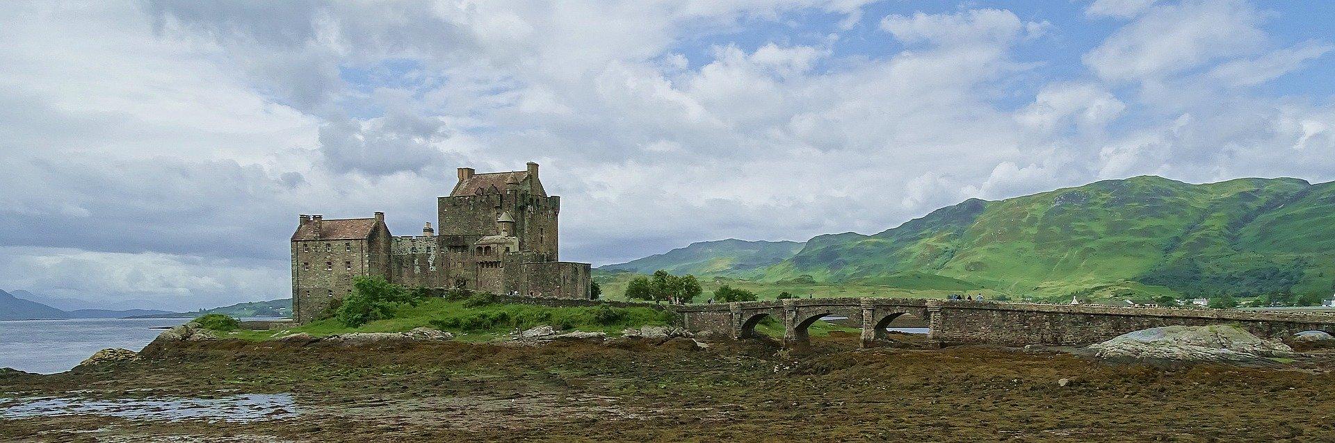 castle-2789401_1920